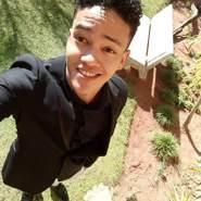 rossd789's profile photo
