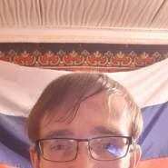 setj214's profile photo