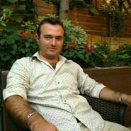 mavid078's profile photo