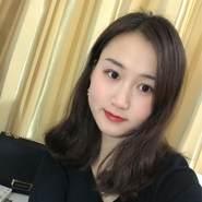 chengeg's profile photo
