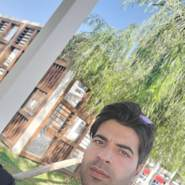 ahmadd1214's profile photo