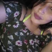 sheeryt's profile photo