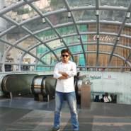 marufk39's profile photo