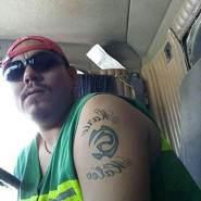 luisq850's profile photo