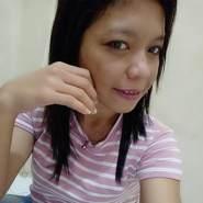 wangs546's profile photo