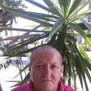 josel62824's profile photo