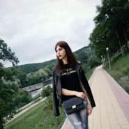 anna4543's profile photo
