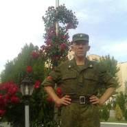 user_eny3684's profile photo