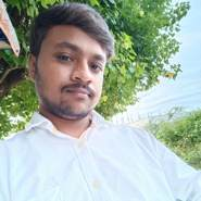 karims655's profile photo