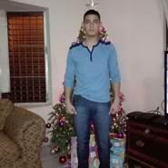 christianj349's profile photo