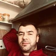 user_lxbyv61942's profile photo