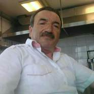 latifg39's profile photo