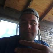 andresc1578's profile photo