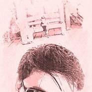 somsakr18's profile photo