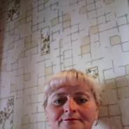 user_bane258's profile photo