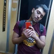 naziha18's profile photo
