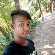 pluao568's profile photo