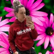 roses5763's profile photo