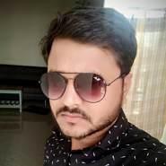 akshaym232's profile photo