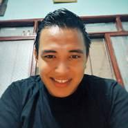 luisa6099's profile photo