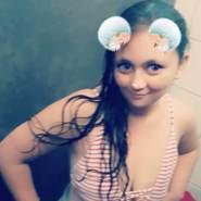 ana58610's profile photo