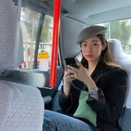 kimw687's profile photo