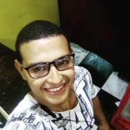 mohamedt2048's profile photo