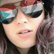 user_fshi70689's profile photo