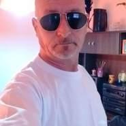 angelh620's profile photo