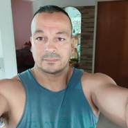 joseg1769's profile photo