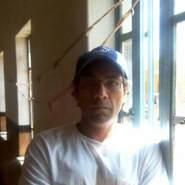 bobbya110's profile photo