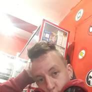 camilo1093's profile photo