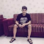 riskani's profile photo