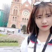 user_pqja62's profile photo