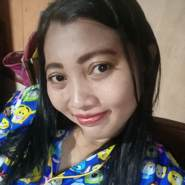 yuli153's profile photo