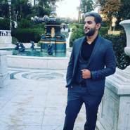 Vaqif_155's profile photo