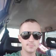 Dmitry19880's profile photo