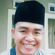 ali56430's profile photo