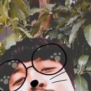 jackm293's profile photo