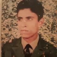 drissl91's profile photo
