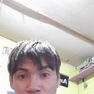 sergioa1239's profile photo