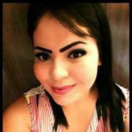 Andi29_01's profile photo
