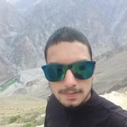 abhishekb236's profile photo