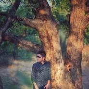 kishanp150's profile photo