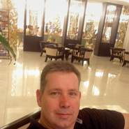 steven2588's profile photo