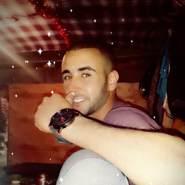 brahimb844's profile photo