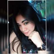 audri918's profile photo