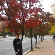 wiriyanont2's profile photo