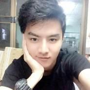 putcharapolp's profile photo