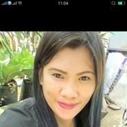 erlynt's profile photo